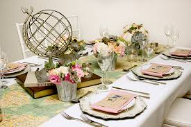 Wedding Table Themes Wedding Table Design