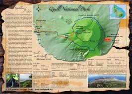 Saint Barts Map by Saint Eustatius Attractions Travel And Vacation Suggestions