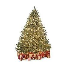 jcpenney home accents christmas decor christmas trees polyvore