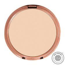 Bedak Rcma powder products skin deep皰 cosmetics database ewg
