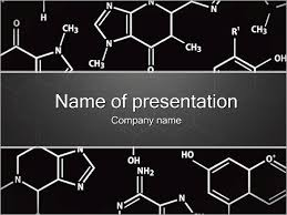 chemistry powerpoint templates u0026 backgrounds google slides themes