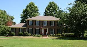 temple hills homes for sale in franklin tn market report june 2013