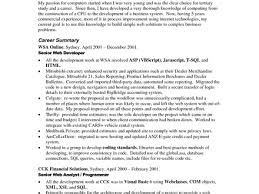 career objectives resume sample 29 objective on resume sample resume objective examples how to