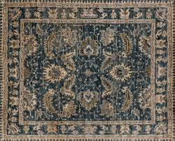 Orian Rugs Wild Weave Slate Area Rug With Orian Rugs Wild Weave Rugs Collection