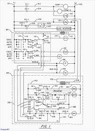 Electrical And Lighting Diagrams U2013 York Rooftop Unit Wiring Diagram Dolgular Com