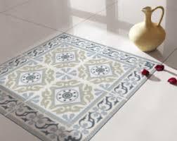 floor and tile decor floor tile decals flooring vinyl floor bathroom flooring