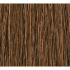 diy hair extensions diy weft not attached human hair extensions 6 medium brown