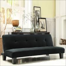 Futon Sofa Bed With Storage Furniture Magnificent Futon Loveseat Sofa Bed Futon Sofa With