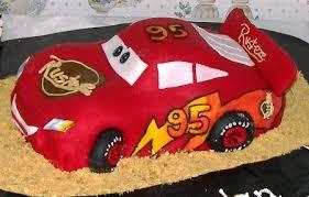 lightning mcqueen birthday cake lightning mcqueen cake 3 539 photo gallery cake ideas