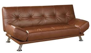 Comfortable Futon Sofa Bed The Best Recommendation For The Futon Sofa Bed Southbaynorton