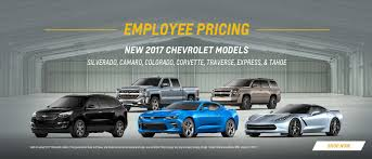 new and used chevrolet dealer in orlando autonation chevrolet