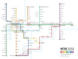 Minneapolis Metro Transit Map by Fantasy Maps Page 3 Streets Mn Forum