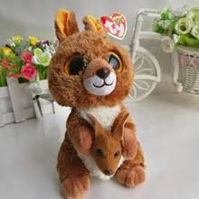 compare prices beanie boos sale shopping buy