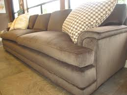 best extra long sofa design 68 in johns flat for your home decor