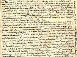 patriotexpressus marvelous formal letter useful phrases for cae