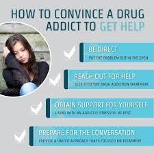 Drug Addict Meme - how to convince a drug addict to get help 2 01 jpg