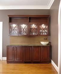 Wetbar Inspiration Wet Bar Furniture Home Decor Inspirations