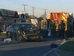 veronica moreno u0026 stephanie reyes killed 1 hurt in crash