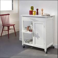 la redoute cuisine meuble de cuisine la redoute beautiful meubles de mtier babette