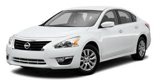 nissan altima 2015 vs 2017 car comparison 2015 altima vs 2015 camry gardena nissan