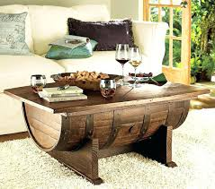 best place to buy coffee table where to buy coffee table buy plastic coffee table online india