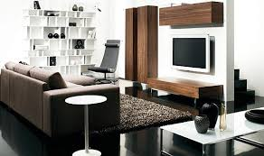 modern living room ideas for small spaces simple 20 living room furniture for small rooms on 55 small living