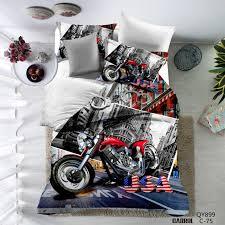 Duvet Cover Sales Popular Duvet Covers Sales Buy Cheap Duvet Covers Sales Lots From