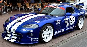maserati merak concept maserati merak supercar design concept by toyonda on deviantart