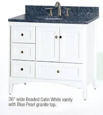 Call Vanity Strasser Wallingford Bathroom Vanity Cabinets