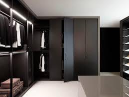 built in wardrobe ideas small bedroom dolap modelleri cool closet