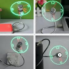 articles with cool digital desk clocks tag trendy cool desk clock