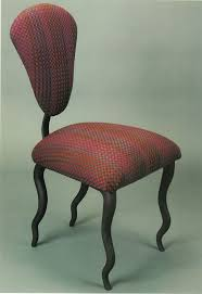 Art Deco Dining Room Chairs 29 Best Dining Room Chairs Images On Pinterest Room Chairs