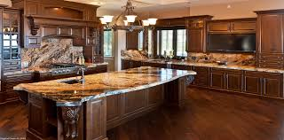 granite counter designs fabulous home design