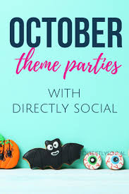 best 20 thirty one halloween ideas on pinterest 31 bags thirty