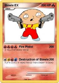 print pokemon cards with regard to your property diamond ring
