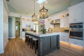 light wood kitchen pantry cabinet fabulous kitchen pantry cabinets style kitchen