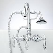 commercial sink sprayer attachment best sink decoration