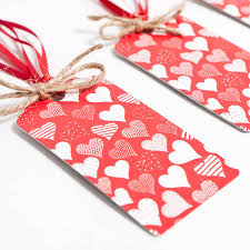 heart wrapping paper hearts white wrapping paper by