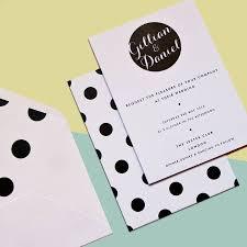 polka dot wedding invitations polka dot wedding invitation yourweek 886bbceca25e