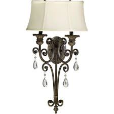 Non Electric Wall Sconces Non Electric Candle Wall Sconces Bellacor