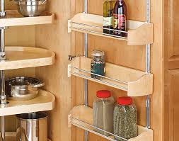 kitchen storage cabinet rack and pantry info