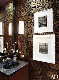 wainscoting powder room pictures powder room ideas pinterest