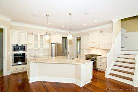 triangle shaped kitchen island triangle shaped kitchen cabinets small island sink custom prices