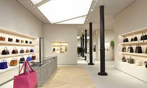 home design stores soho nyc areas spaces celine soho new york http www