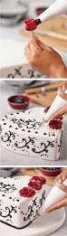 Valentine S Day Cake Decoration Ideas by 17 Best Images About Valentine U0027s Day Ideas On Pinterest Rainbow