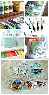 articles with home office bar ideas tag home office bar