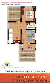 house map design 20 x 50 amusing 20 x 60 sq ft contemporary ideas house design