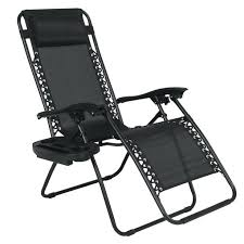 Reclining Patio Chair Lovely Reclining Outdoor Chairs Patio Recliner Chairs Reclining