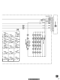 pioneer deh p4000ub wiring diagram gooddy org