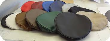 Bar Stool Seat Covers Bar Stool Chair Pads Cushions Stools That Swivel
